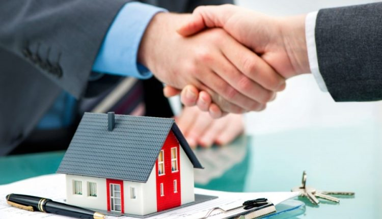 A Complete Guide to Getting the Best Home Loan